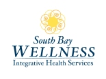South-Bay-Wellness-Logo_Color
